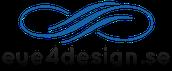 Eye4design.se